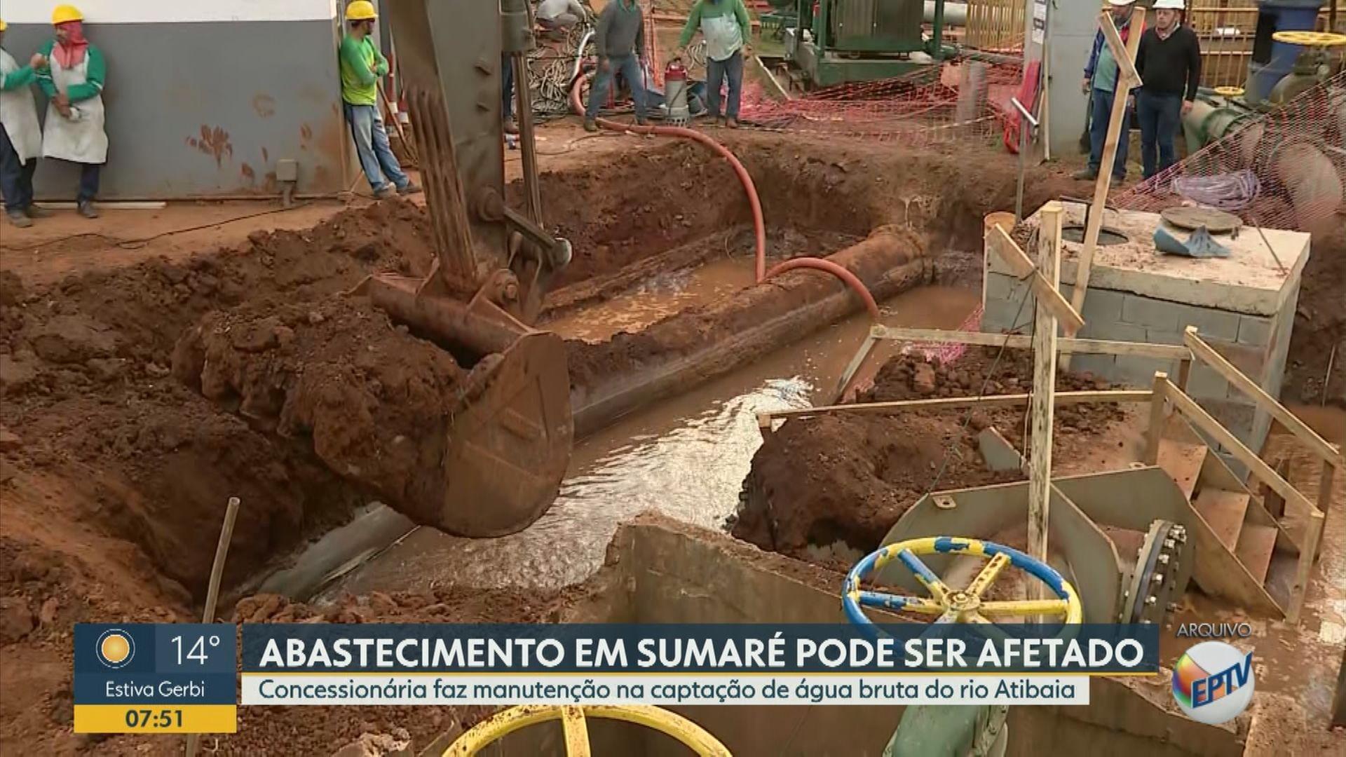 VÍDEOS: Bom Dia Cidade Ribeirão Preto de terça-feira, 11 de agosto de 2020