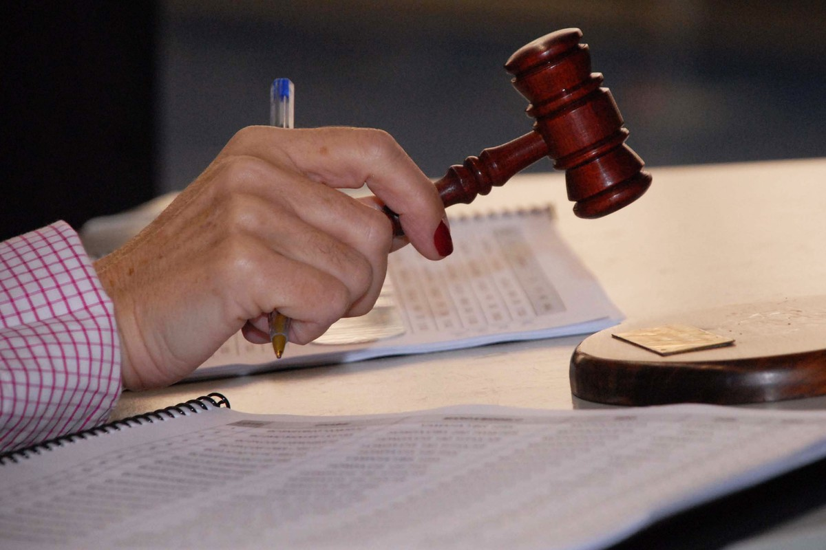 Tribunal Regional do Trabalho leiloa mais de R$ 20 mi em bens no AM e RR
