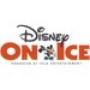 Papéis de Parede: Disney On Ice