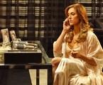 Christiane Torloni, a Tereza Cristina de 'Fina estampa' | TV Globo