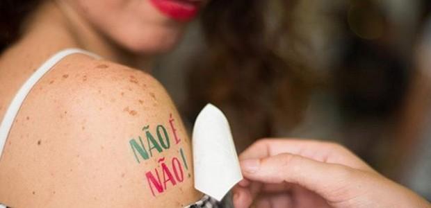 Importunação sexual agora é crime no Brasil, com detenção de 1 a 5 anos