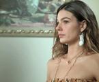 Isis Valverde é Ritinha em 'A força do querer' | Reprodução