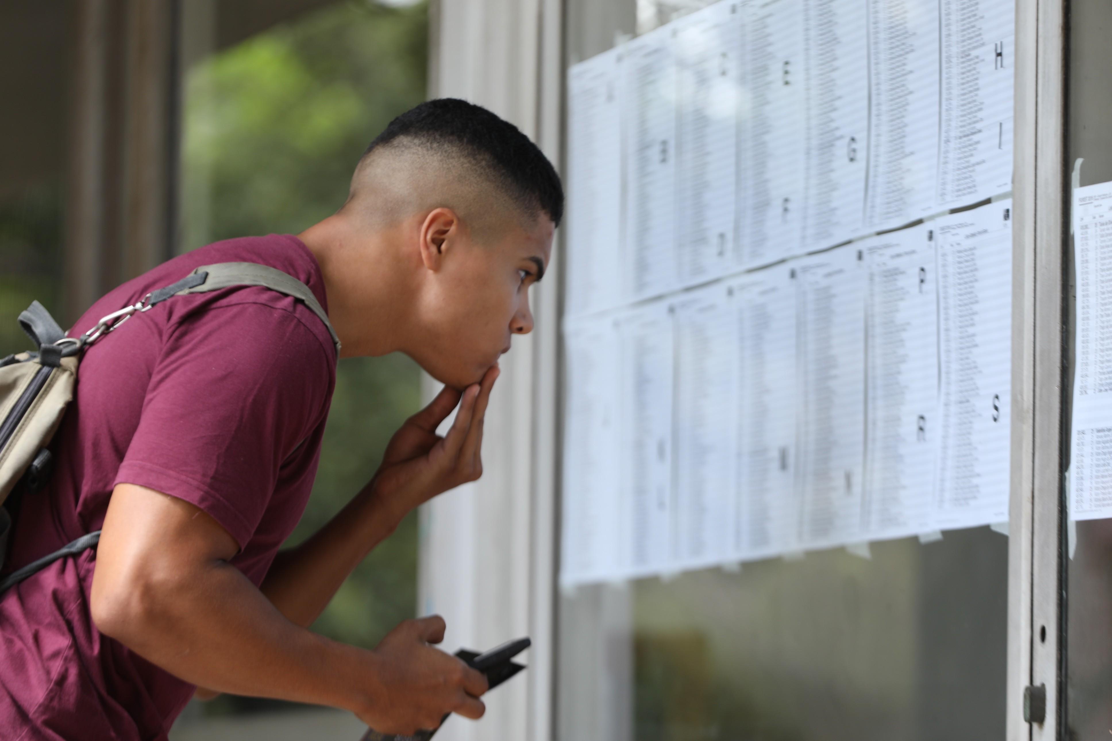 Fuvest 2020: inscrições para o vestibular da USP terminam ao meio-dia desta sexta - Notícias - Plantão Diário