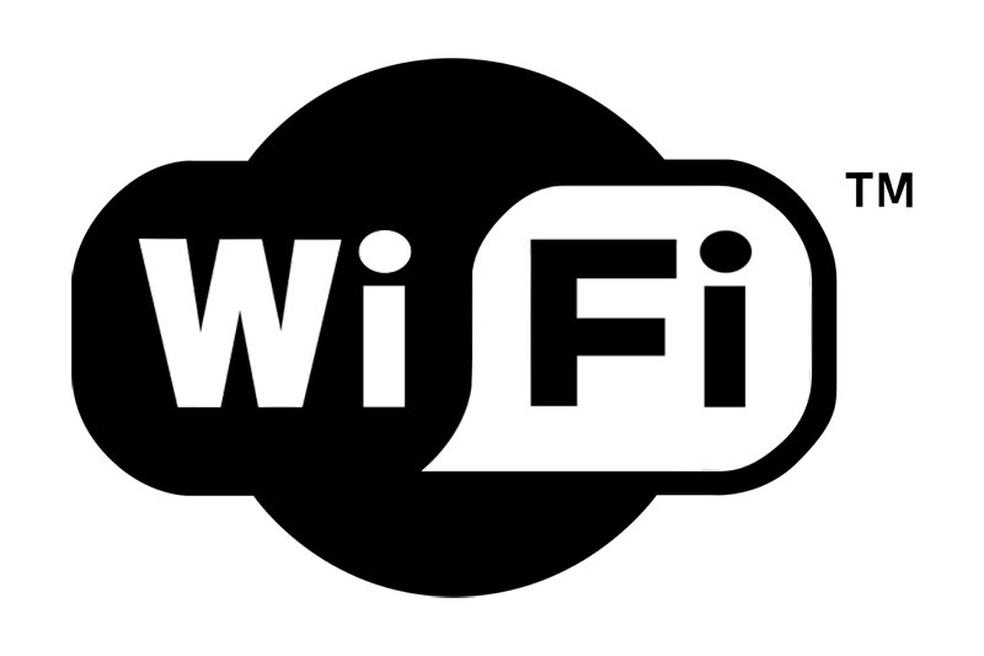 Blog explica a diferença entre bandas de operação do Wi-Fi — Foto: Divulgação