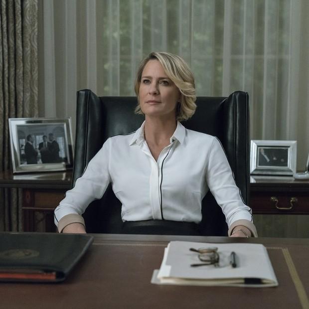 House of Cards (Foto: Reprodução/Netflix)