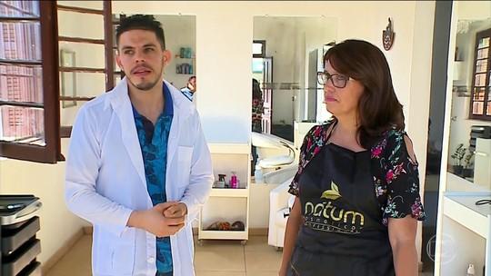 Médicos cubanos procuram emprego no Brasil