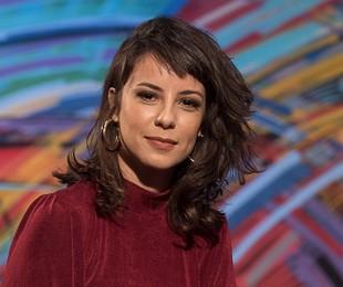 Andreia Horta | Ana Paula Amorim