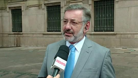Secretaria da Justiça de SP investiga casos de racismo na FGV e Instituto Federal