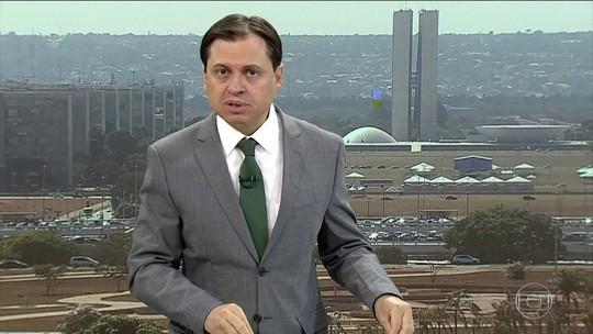 PSL já trabalha com cenário de divórcio litigioso com Bolsonaro