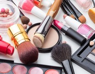 6 truques de maquiadores famosos para colocar em prática já!