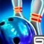 Midnight Bowling 2