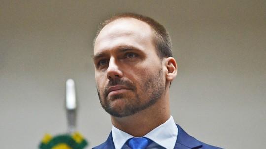 Foto: (Renato Costa/Framephoto/Estadão Conteúdo)