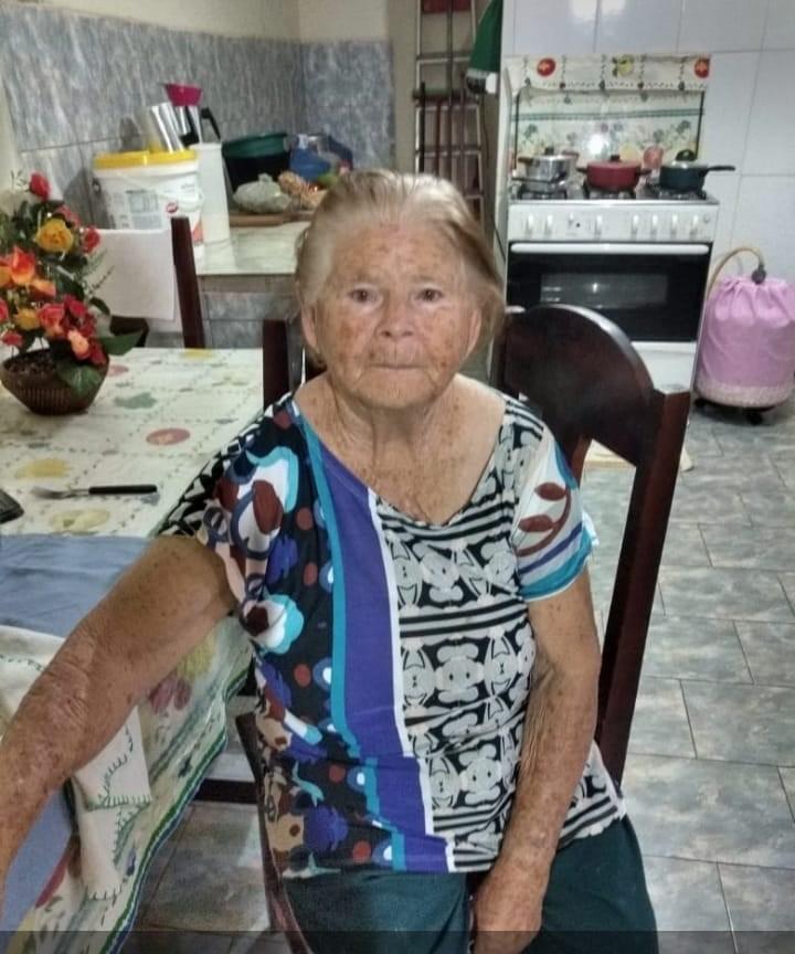 Paciente que morreu com suspeita de Covid-19 tem corpo trocado em hospital de MT e idoso é enterrado no lugar