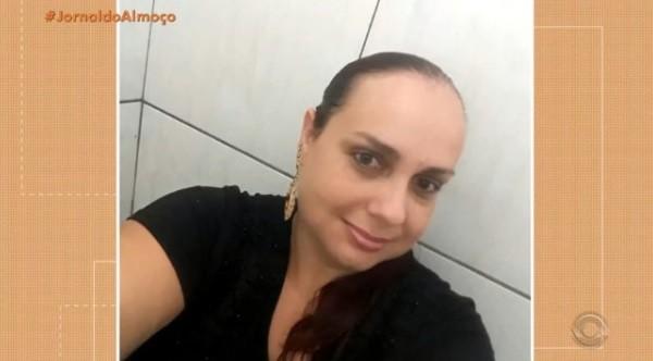 Mulher de 37 anos morre à espera de leito de UTI em Santo Augusto