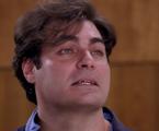 Thiago Lacerda é Marcos em 'Alto astral' | Reprodução
