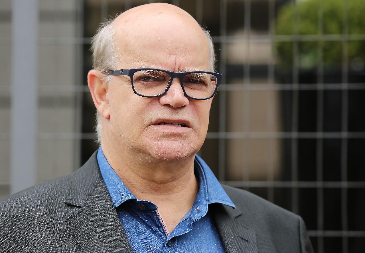 Caso Daniel: delegado e investigadores prestam depoimento à Justiça no terceiro dia de audiências
