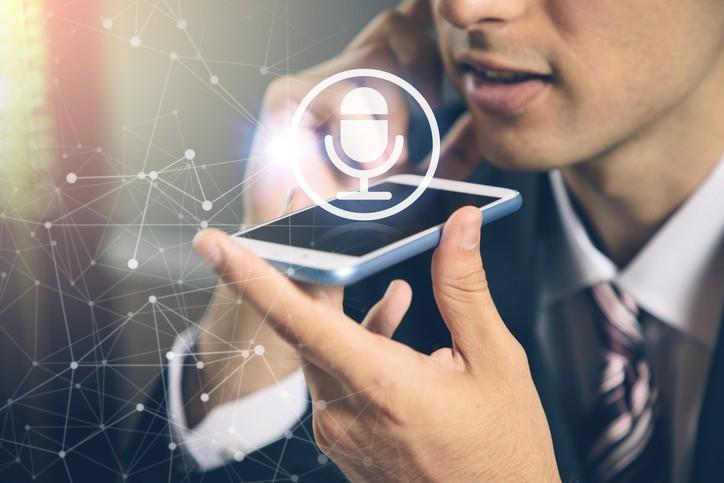 Inteligencia artificial parece coisa do futuro, mas você já usa no dia a dia (Foto: Getty Images)