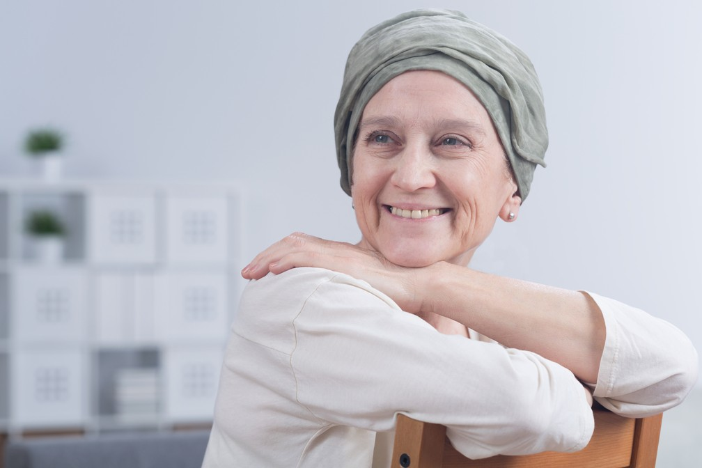 Uma droga capaz de bloquear a comunicação entre células pode melhorar prognóstico de cânceres agressivos  (Foto: Pexels)
