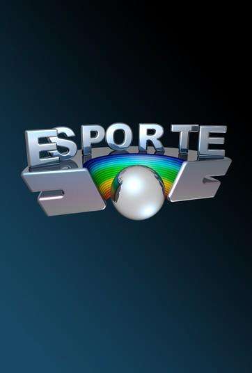 Tribuna Esporte