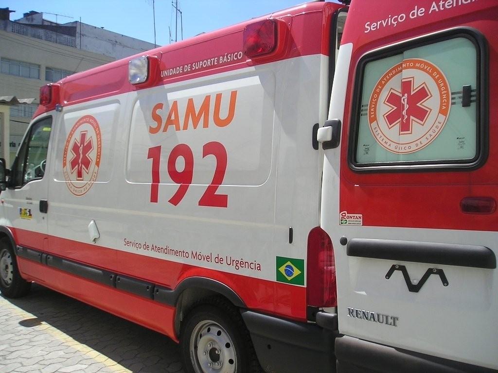 Samu prorroga prazo para inscrições em concurso com vagas para o Campo das Vertentes