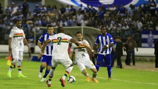 Foto: (Aílton Cruz / Gazeta de Alagoas)