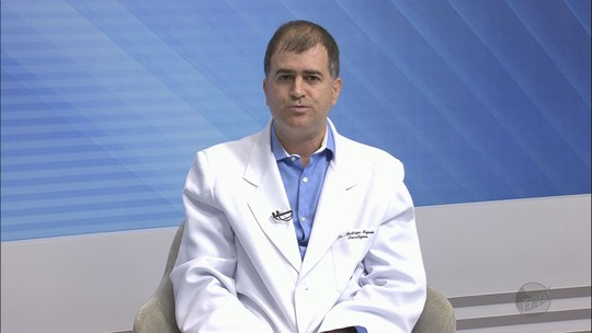 17 cidades do Sul de Minas têm câncer como principal causa de morte, diz estudo