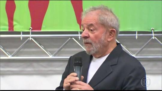 Nova condenação vai tirar Lula da eleição? Veja cenários possíveis