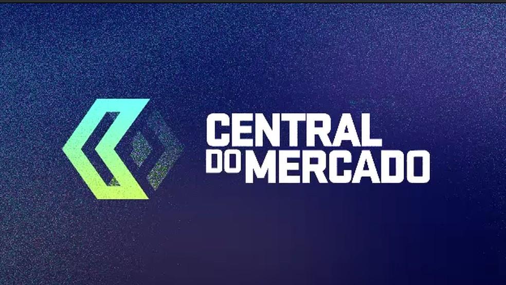 Central Do Mercado 2020 Começa Nesta Terça No Globoesporte