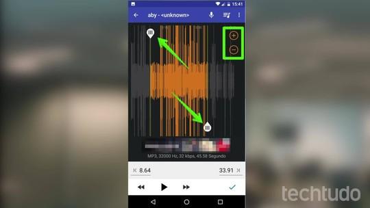 Aplicativo para aumentar o volume do celular: veja como usar o GOODEV