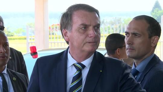 Ala de Bolsonaro no PSL insiste em destituir Delegado Waldir da liderança do partido na Câmara