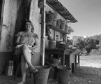 Patricya Travassos | Alinne Moraes / Reprodução Instagram