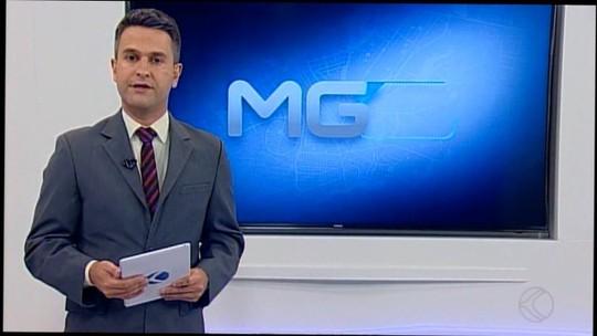 MG2 – Edição de quarta-feira – 21/08/2019