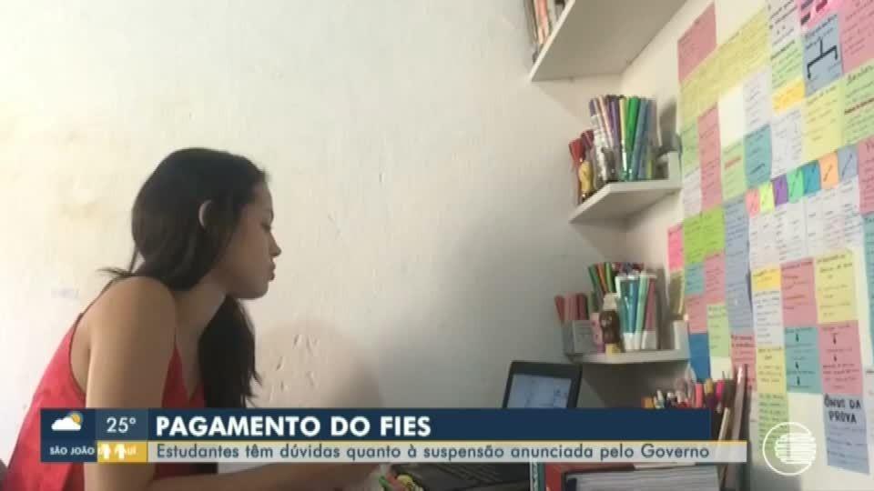 Vídeos: Bom Dia Piauí de 1º de junho de 2020