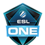 ESL One: Cologne
