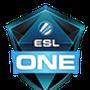 ESL One: Belo Horizonte