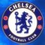 Papel de Parede: Chelsea