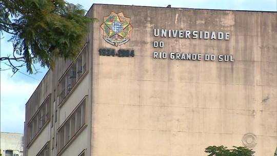 Universidades federais do RS receberão R$ 84,5 milhões com liberação de recursos do governo