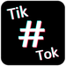 Hashtags for Tiktok