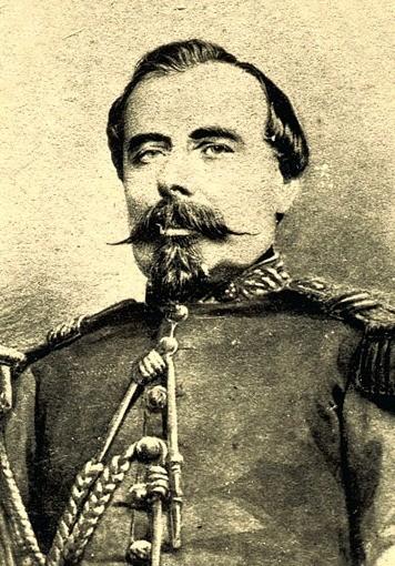 Coronel Bolognesi