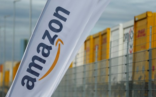7b8905e51cf2 Amazon lança lojas de moda e esporte em seu marketplace no Brasil ...