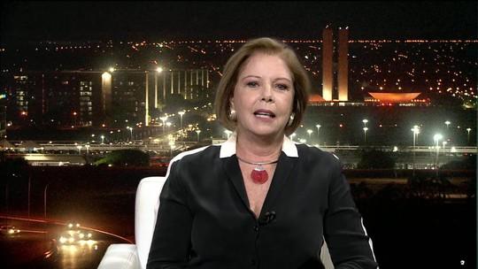 PGR questiona arquivamento de inquéritos de Aécio Neves e Jorge Viana