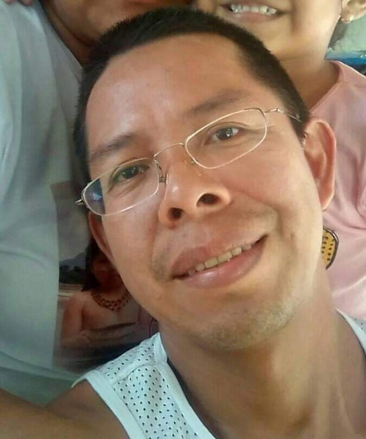 Indígena morto a pauladas foi vítima de traficantes incomodados com som alto de festa, diz delegado