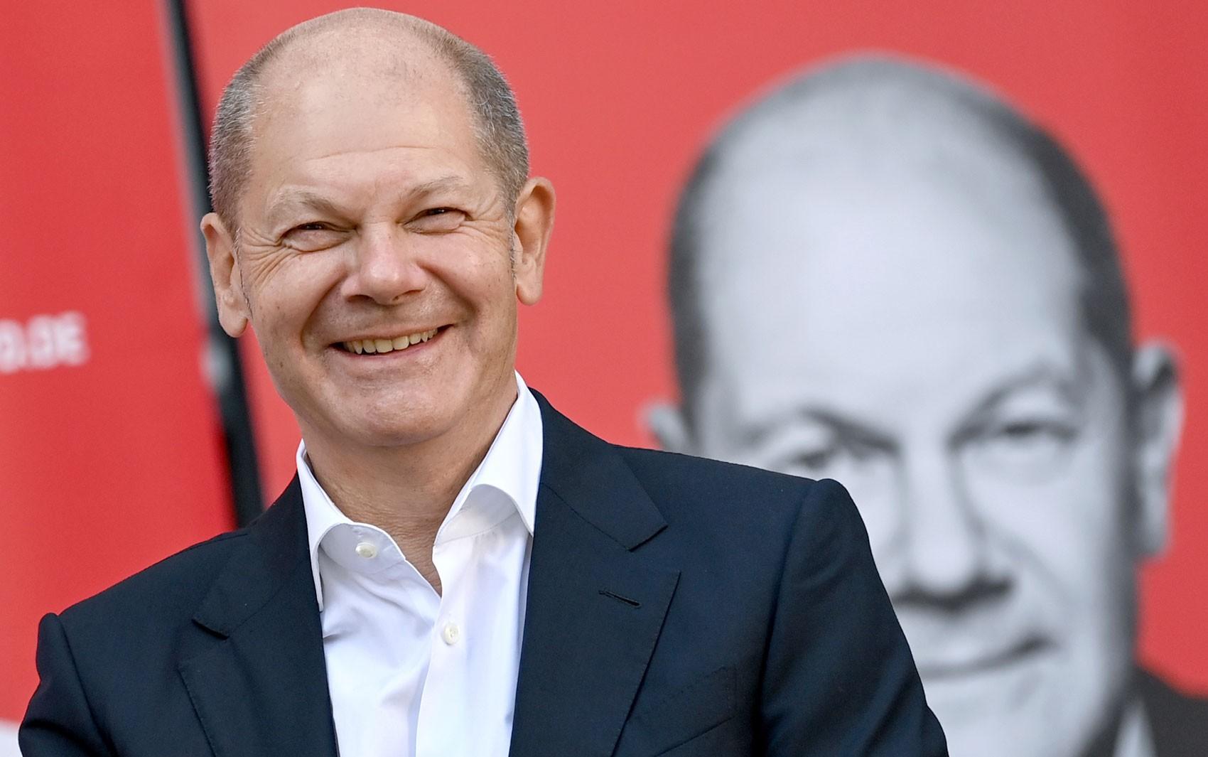 Eleições na Alemanha: veja perfil de Olaf Scholz, favorito em pesquisas a substituir Angela Merkel