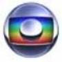 Widget Rede Globo