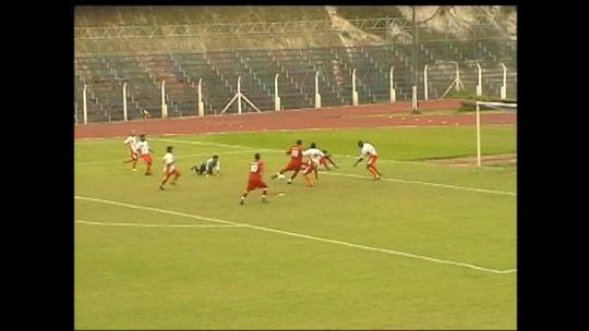 Goleiro do Audax, Sidão foi atacante por um dia e perdeu gol feito em 2008