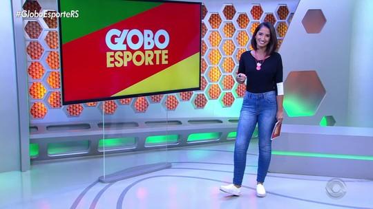 Divisão de Acesso: Ypiranga x Glória e Esportivo x Guarani lutam pelas duas vagas no Gauchão