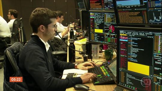 Investidores estão com receio de reflexos da prisão de Temer na reforma da Previdência