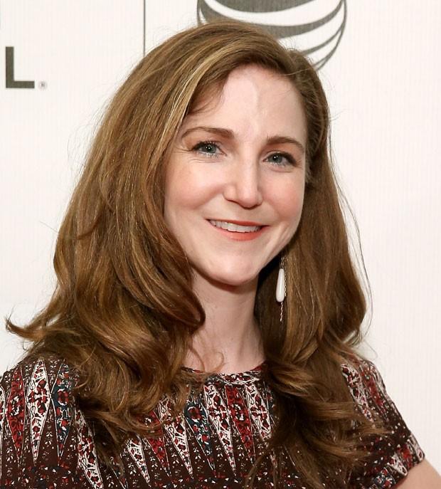 Sarah Utterback (Foto: Getty Images)