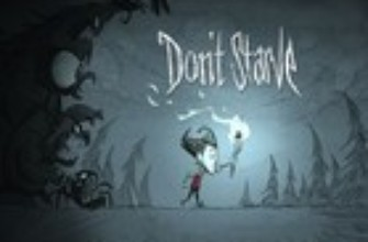 Don't Starve Console Edition