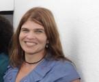 Claudia Lage escreve mais uma novela de época | TV Globo